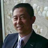 Henry Lo